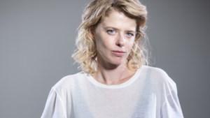Maaike Neuville trekt met topcast naar Cannes