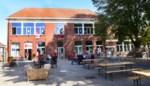 Kinderopvang, jeugdhuis en Chiro vinden nieuwe thuis in vroeger schoolgebouw