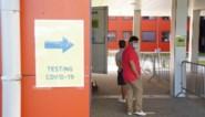 """Gents testcentrum kan vraag niet volgen: """"We gaan naar 220 coronatests per dag"""""""
