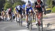 De verliezers van de dag: Lotto-Soudal kan overtal niet uitspelen, Deceuninck - Quick-Step blijft achter met troostprijs