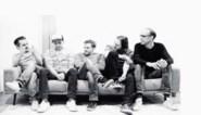 """Sam Valkenborgh en zijn Fixkes deden zes jaar over hun vierde album: """"Toegegeven, misschien werd ik wat té zen"""""""