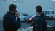 """""""Alsof hier alleen criminelen wonen"""": Gentse wijk boos op tv-programma"""