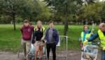 Gemeente zoekt vrijwilligers om zwerfvuil in te zamelen