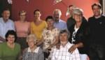 Maria is 104 jaar, en geniet nog élke dag