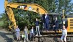 Acht hectare bijkomend groen tussen Steenovenstraat en Overdam, woonkern Belzele krijgt nog een extra buffer