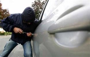 """""""Maak van je camionette geen etalage"""": tips om zelfstandige aannemers te helpen tegen diefstal en inbraak"""