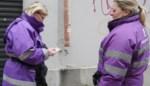 Gemeente zet gemeenschapswachten in voor meer veiligheid en preventie