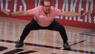 8 miljoen dollar per seizoen voor gewezen Oostende-coach Nick Nurse bij Toronto Raptors