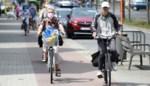 Zes op de tien verkeersslachtoffers in Antwerpen zijn zachte weggebruikers