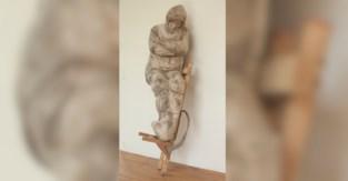 CAST 2020 paart hedendaagse kunst met Zottegemse geschiedenis
