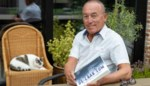 """Laatbloeier Jean-Paul Dullers (65) schrijft boek over jongen met syndroom van Down: """"De verhalen liggen voor het grijpen"""""""