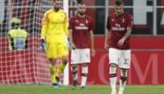 AC Milan-speler Léo Duarte is besmet met het coronavirus