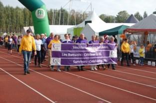 Geen Levensloop in Beveren dit jaar, wel 24 dagen lang Tour Of Hope