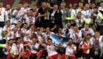 Chaos, vechtvoetbal en 16 trainers in vijf jaar: Vojvodina is de knotsgekke tegenstander van Standard in de Europa League vanavond