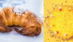Dit aten mensen tijdens de lockdown massaal in andere landen, volgens Pinterest