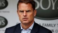 Loodst De Boer Oranje naar Europese titel? Drie vraagtekens rond de aanstelling van de nieuwe Nederlandse bondscoach