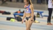 """Zevenkampster Hanne Maudens laat olympisch ticket voor Tokio schieten en gaat voor carrièreswitch na burn-out: """"Ik had geen gevoelens meer"""""""