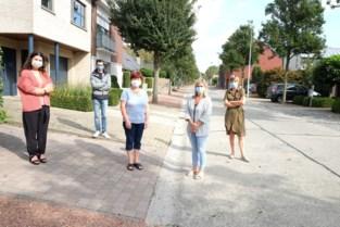 """Bewoners starten petitie tegen eenrichtingsverkeer: """"Straat zal racebaan worden"""""""