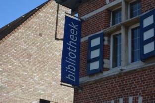 Gratis e-boeken lenen in Wetteren en Laarne, Oosterzele houdt boot af