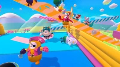 """Sector na sector in het rood, maar game-industrie bloeit in coronatijden: """"Verjaardagen zelfs gevierd in spellen"""""""