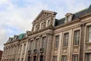 """Fransman veroordeeld voor leveren drugs: """"Domme beslissing na verliezen werk door corona"""""""