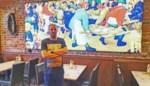 """Dochter Marieke inspireert ouders voor restaurant met grootmoeders keuken: """"Geen typische kustgerechten bij ons"""""""