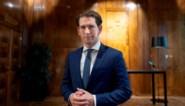 """Sebastian Kurz: """"Europees spreidingsplan voor asielzoekers zal niet werken"""""""