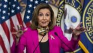 Amerikaans Huis van Afgevaardigden akkoord met deal tegen shutdown