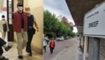 """Man (28) in elkaar geslagen en bestolen door twee dronken Roemenen: """"Slachtoffer werd besprongen en toegetakeld"""""""