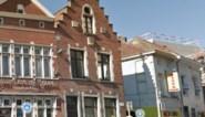 Burgemeester laat café Den Biekorf sluiten