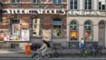 Van 'oord van verderf' tot de taaiste onder de Gentse bioscopen: het verhaal van Studio Skoop, in vijf legendarische films
