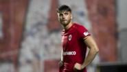 Lazio Roma wil Wesley Hoedt opnieuw bij de kern