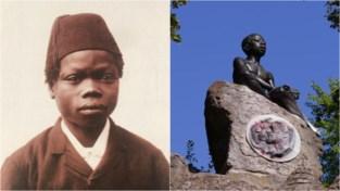 Hij was de eerste Congolees ooit in Gent. Moet Sakala nu weg?