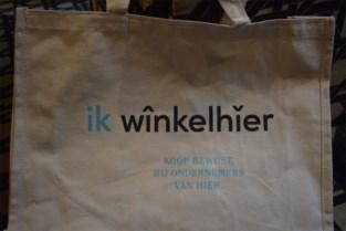 """Aalst en Herzele genomineerd voor """"Winkelhier Award"""""""