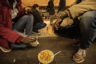 Vrijspraak voor diefstal, wel schuldig aan heling: transmigrant krijgt negen maanden cel