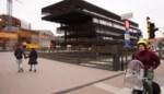 Gents alternatief voor boekenbeurs vindt plaats in winkels en kunsthuizen