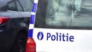 Verdacht overlijden in Bomal: drie aanhoudingen wegens doodslag