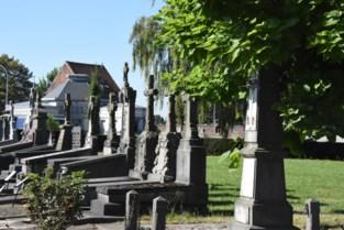 Kinderen en jongeren krijgen eigen rouwplek op kerkhof