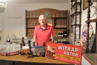 Brasschaatse brouwerij viert honderdjarig bestaan in Ninove
