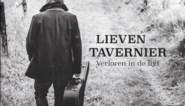 RECENSIE. 'Verloren in de tijd' van Lieven Tavernier: Baas van Nederlandstalige lied blijft 'bizjoekes' uit zijn mouw schudden *****
