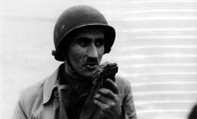 De gevangene die zijn 'beul van Breendonk' herkende en hem uiteindelijk ook voor vuurpeloton bracht