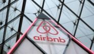 Schadeclaim van 300 miljoen euro tegen Airbnb