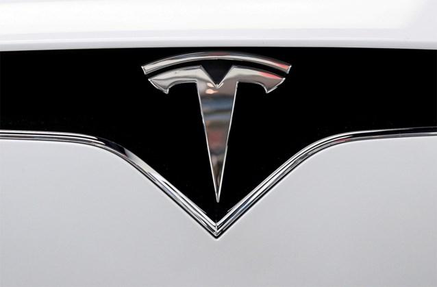 Tesla trekt naar de rechter tegen regering Trump