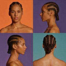 RECENSIE. 'ALICIA' van Alicia Keys: Kamerbrede kunde ****