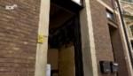 Dieven breken in bij café Optimist en Villa de Frit in Leuven: twee mensen opgepakt na achtervolging over daken