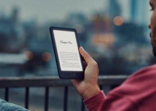 Digitaal lenen en lezen via cloudLibrary