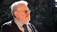 Jean Devos (92) schrijft boek over zes decennia als huisarts