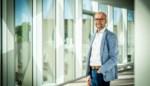 UCLL wil campus Diepenbeek verder versterken