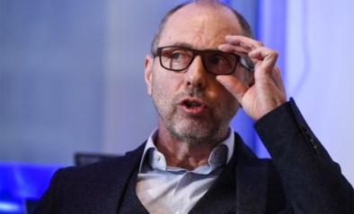 Anderlecht stelt een nieuwe operationeel directeur aan