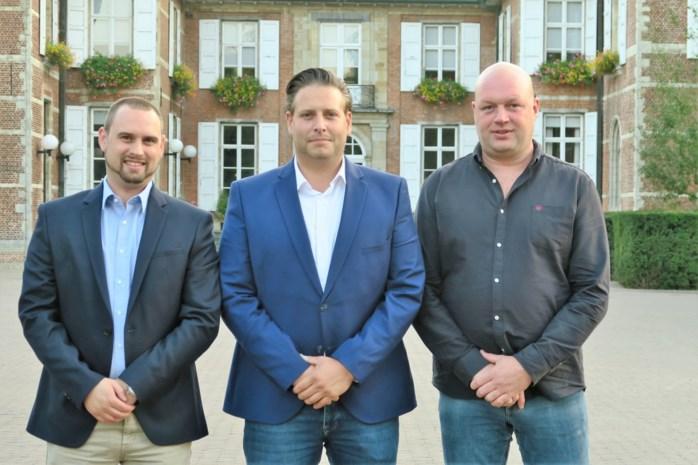 """Twee N-VA-bestuursleden stappen over naar Vlaams Belang: """"Enige partij die zichzelf is gebleven"""""""